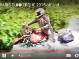 Paris-Dunkerque 2015 - La vidéo officielle.