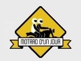 MOTARD D'UN JOUR - La FFMC met les élus en selle.