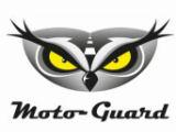Moto-Guard - un appli pour signaler les vols de moto.