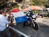 Moto Tour 2016 / Etape 1 - Carton plein pour Richier.