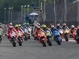 MotoGP - Direction Brno !