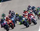 MotoGP - Les dates des tests de la pré-saison 2017.