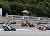 Les stars du MotoGP débarquent au Mans pour le Grand Prix de France.