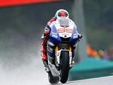 MotoGP / Japon - Qualifications - Lorenzo maintient la pression.