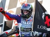 MotoGP / Japon - Lorenzo fait durer le suspense.
