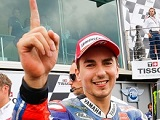 MotoGP / Phillip Island - Victoire de Lorenzo. Monumentale erreur de Márquez.