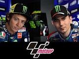 MotoGP / Valence - Faites place au Sport !