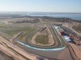 MotoGP - Cap sur l'Argentine !