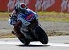 MotoGP / Motegi - La pole à l'arraché pour Lorenzo.