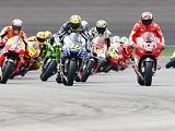 MotoGP - Suite du Championnat ce week-end à Brno.