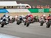MotoGP - Le Grand Prix du Qatar en chiffres.