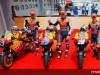 MotoGP/Sepang - Pedrosa mène une première ligne Repsol historique !