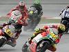 MotoGP/Sepang - Pedrosa vainqueur d'un Grand Prix inachevé.