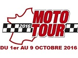Moto Tour 2016 - On en sait un peu plus.