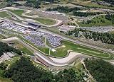 MotoGP / Mugello - Rossi arrive à domicile en leader.