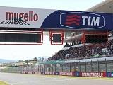 MotoGP - Ce qu'il faut savoir avant le Grand Prix d'Italie.
