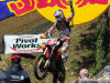 Marvin Musquin double Champion du Monde MX2 2009-2010 !