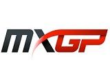 Le calendrier 2016 MXGP dévoilé.