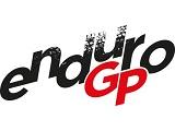 Le Championnat du Monde d'Enduro change son logo.