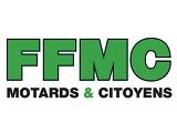 FFMC - Une offre de fin d'année pour adhérer.