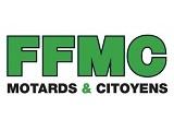 Circulation interfiles - La FFMC salue une mesure de bon sens.