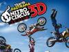 Soirée événement NITRO CIRCUS au cinéma le 28 février.