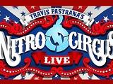 VIDEO - Une soirée historique pour le Nitro Circus Live !