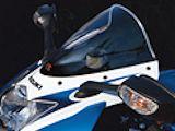 Packs accessoires et promo chez Suzuki.