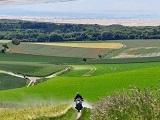 Encore quelques places pour la rando moto Paris-Dunkerque.