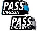 Nouveau site internet pour le Pass Circuit.