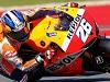 MotoGP / Austin E3 - Pedrosa remet les pendules à l'heure.