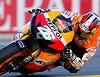 MotoGP / Valencia - Pedrosa en pole pour l'honneur.
