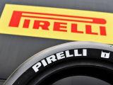 Pirelli continuera à fournir les pneus du WSBK jusqu'en 2018.