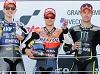 MotoGP / Aragon - Pedrosa s'impose, Lorenzo laisse filer.