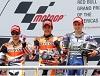 MotoGP / Austin - Márquez, plus jeune vainqueur de l'histoire de la catégorie reine.