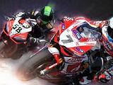 Les essais approchent en World Superbike.
