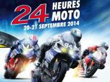 Les 24 hrs du Mans conclueront bientôt le Mondial d'Endurance.