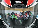 Superbike 2014 : les engagés et zoom sur les équipes.