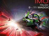 Le Mondial Superbike se prépare pour Imola.