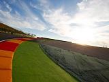 Le MotoGP arrive à Aragón.