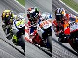 MotoGP - La pré-saison se poursuit à Sepang.