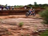 Dakar 2016 / Etape 2 - La première pour Price.