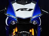 Nouvelles ambitions et nouvelle organisation pour Yamaha Racing en 2015.
