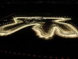 GP du Qatar annulé - Le coronavirus n'épargne pas le MotoGP.