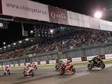 MotoGP 2019 - Ca repart au Qatar !