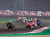 MotoGP 2018 - Coup d'envoi imminent au Qatar !