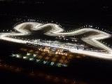 MotoGP - Dernier Test officiel dès demain au Qatar.