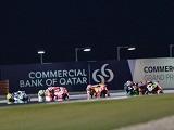 MotoGP - Reprise des hostilités imminente pour Márquez , Rossi et Cie !
