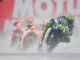 MotoGP - Rendez-vous avec le TT Assen !