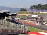 MotoGP - Les Ducati dominent les essais privés au Red Bull Ring.